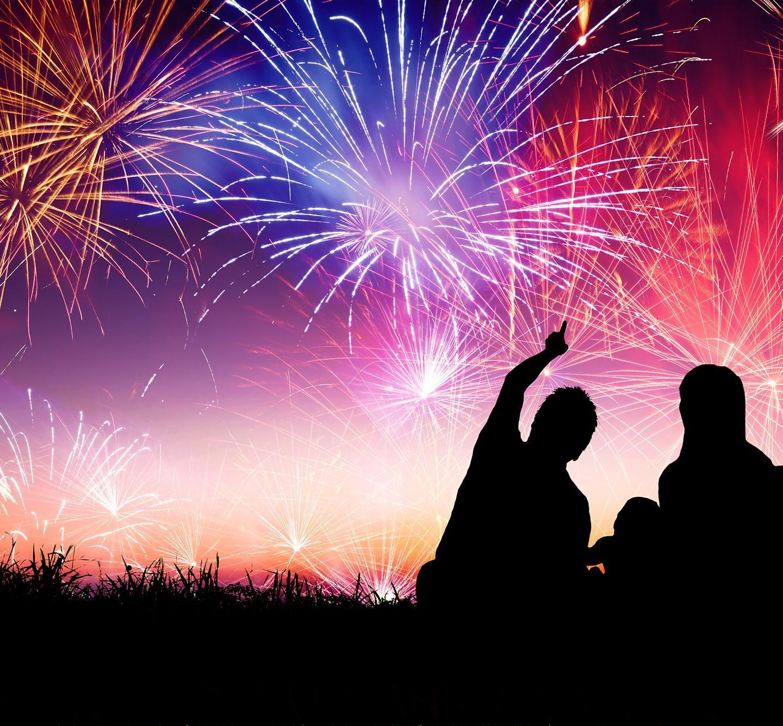 4 de Julio, una celebración incómoda