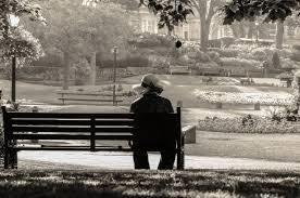 Independencia en la soledad