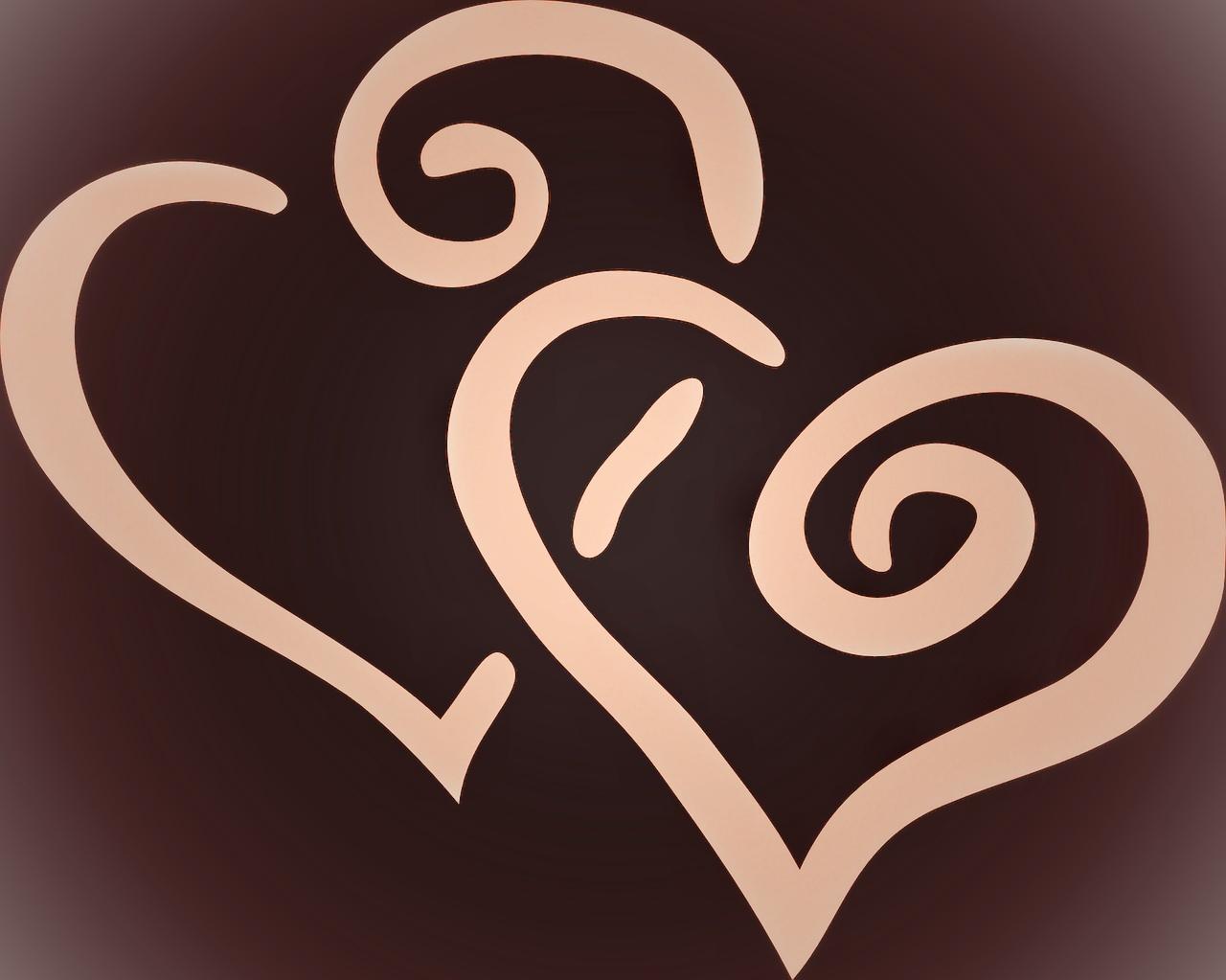 Lo especial involucra amor