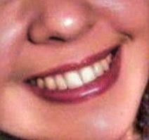 ¿Qué me hace sonreír?