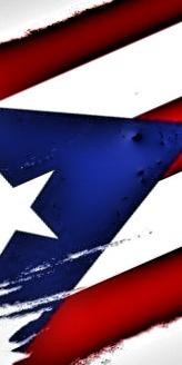 Soy puertorriqueña